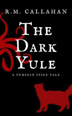 The Dark Yule