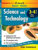 Excel Science & Technology