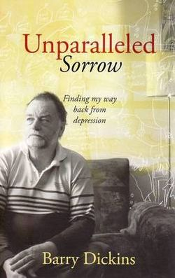 Unparalleled Sorrow