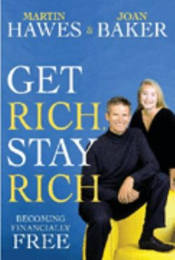 Get Rich, Stay Rich