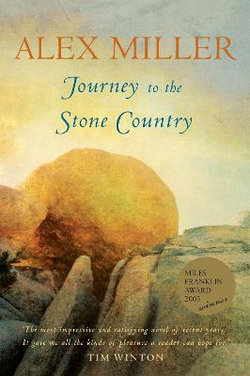 Journey to the Stone Country