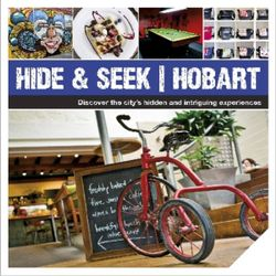 Hide and Seek Hobart