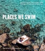 Places We Swim