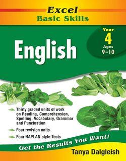 Excel Basic Skills