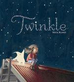 Twinkle PB