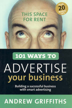 101 Ways to Advertise Your Business