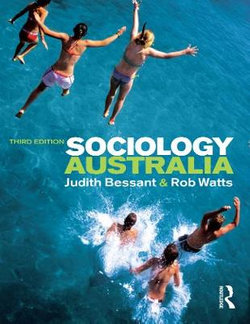 Sociology Australia