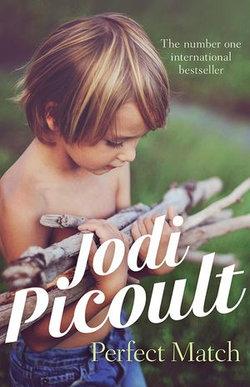 The Pact Jodi Picoult Epub