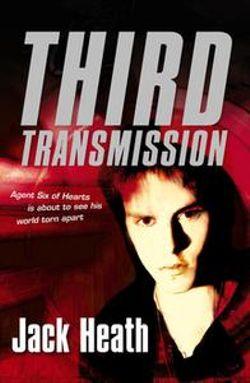 Third Transmission