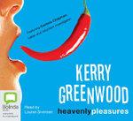 Heavenly Pleasures