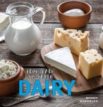 From Farm to Table - Dairy