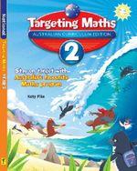 Targeting Maths Year 2