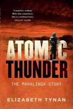 Atomic Thunder