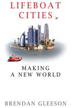 Lifeboat Cities
