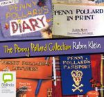 The Penny Pollard Collection