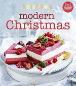 Traditional Christmas Modern Christmas