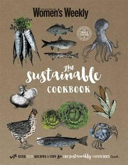 The Sustainable Cook