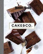 Cake & Co.