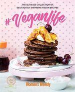 #VeganLife