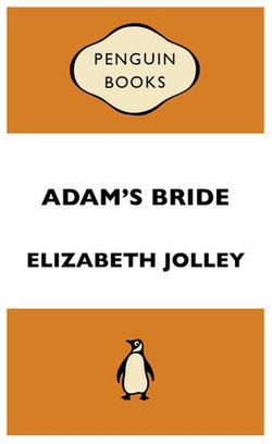 Adam's Bride: Penguin Special