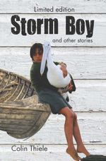 Storm Boy and Other Stories