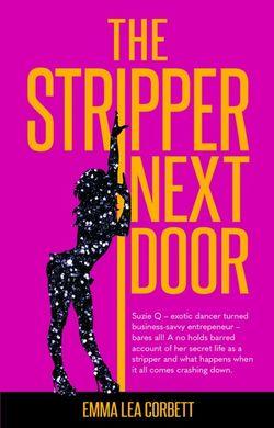 The Stripper Next Door