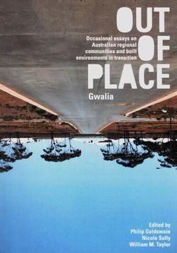 Out of Place (Gwalia)