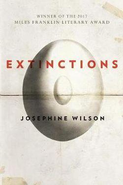 Extinctions