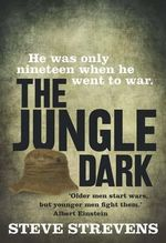 The Jungle Dark