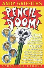Pencil of Doom!