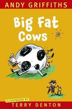 Big Fat Cows