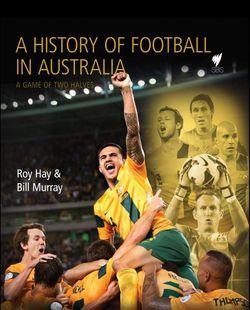 History of Soccer in Australia