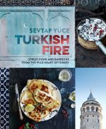 Turkish Fire