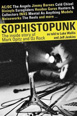 Sophistopunk
