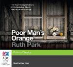 Poor Man's Orange