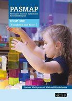 Pattern and Structure Mathematics Awareness Program