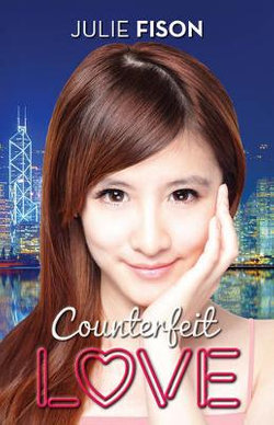 Counterfeit Love