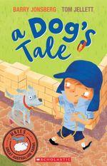 Mates: A Dog's Tale