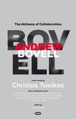 Andrew Bovell