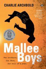 Mallee Boys