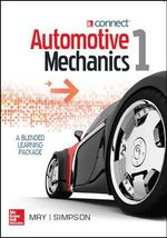 Automotive Blended Learning Package 1