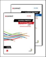 SW Electrical Principles Vol 1 & 2 Blended Learning Package