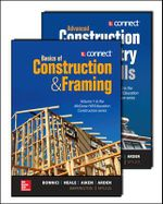 SW Construction Volume 1 and 2