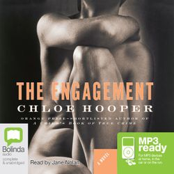 The Engagement