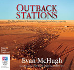 Outback Stations