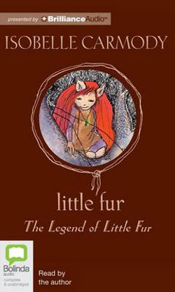 Little Fur