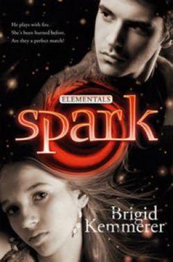 Spark: Elementals 2