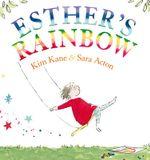 Esther'S Rainbow
