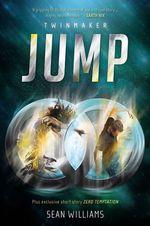 Jump: Twinmaker 1