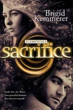 Sacrifice: Elementals 5